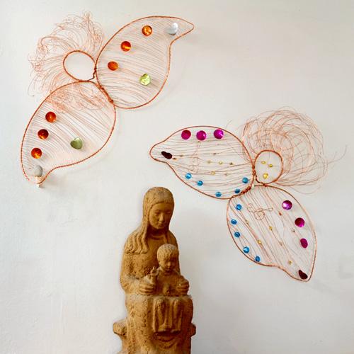 Angel Gallery
