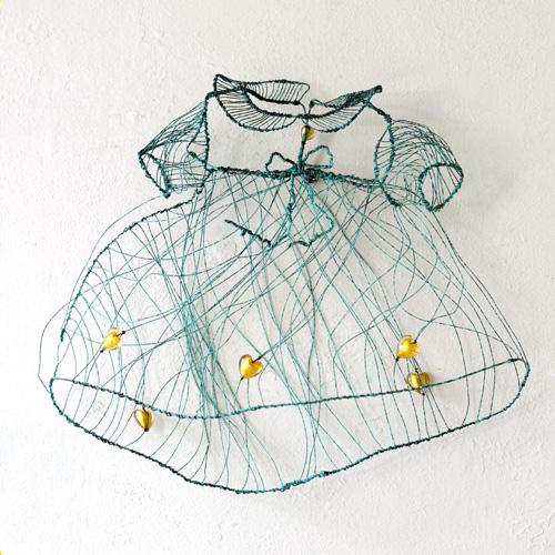 Dresses Gallery