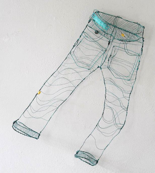 Striker Jeans
